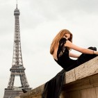 My last day in Paris as an escort - 3.