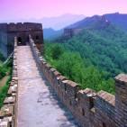 Memories from Beijing, China