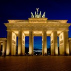 Berlin escorts
