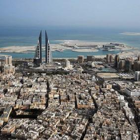 escorts Al Manama