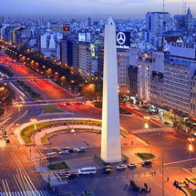 sex in buenos aires