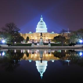pornstar escort Washington